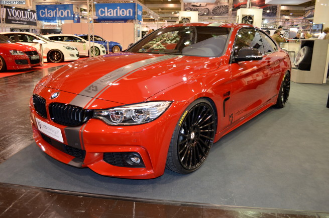 BMW-4er-Coupe-F32-MBDesign-Tuning-Essen-Motorshow-2013-LIVE-02