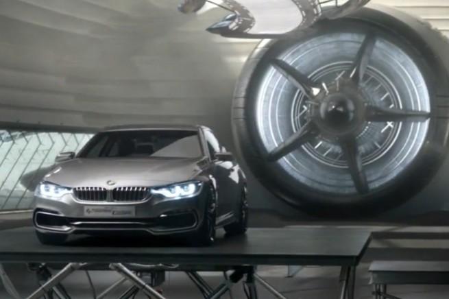 BMW-4er-Coupe-F32-TV-Werbung