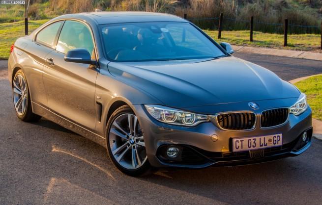 BMW-4er-Coupe-F33-Wallpaper-Suedafrika-428i-Sport-Line-25