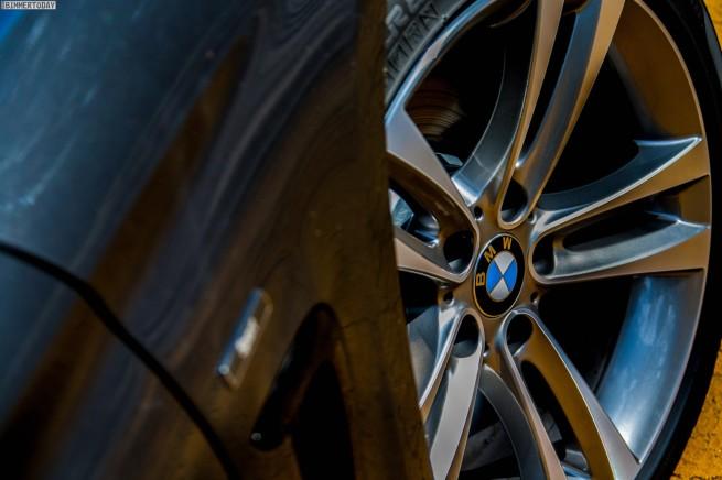 BMW-4er-Coupe-F33-Wallpaper-Suedafrika-428i-Sport-Line-39