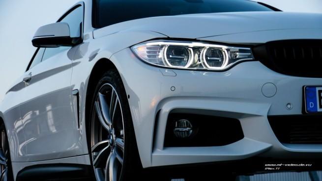 BMW-4er-F32-M-Sportpaket-weiss-435i-mt-video-de-vu-15
