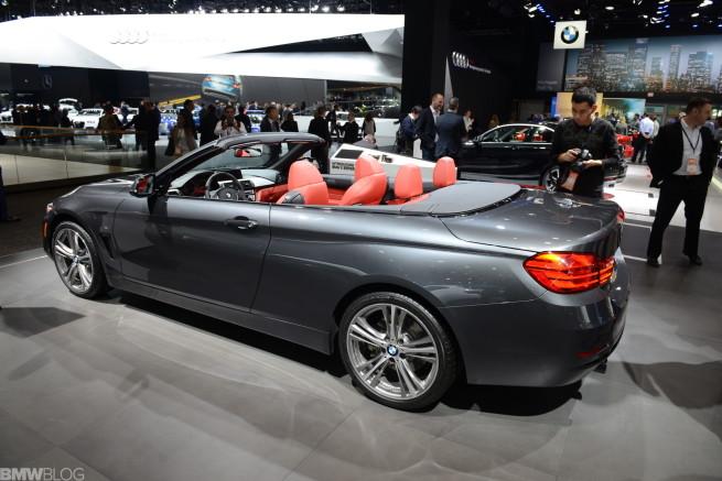 BMW-4er-F33-Cabrio-Detroit-NAIAS-2014-Live-Fotos-Mineralgrau-12