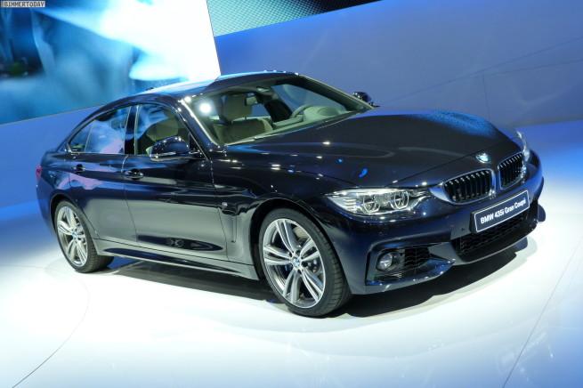 BMW-4er-Gran-Coupe-2014-Genf-Autosalon-F36-Weltpremiere-LIVE-01