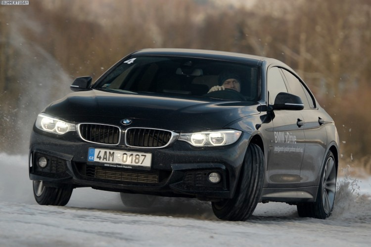 BMW-4er-Gran-Coupe-F36-430d-xDrive-Tschechien-09
