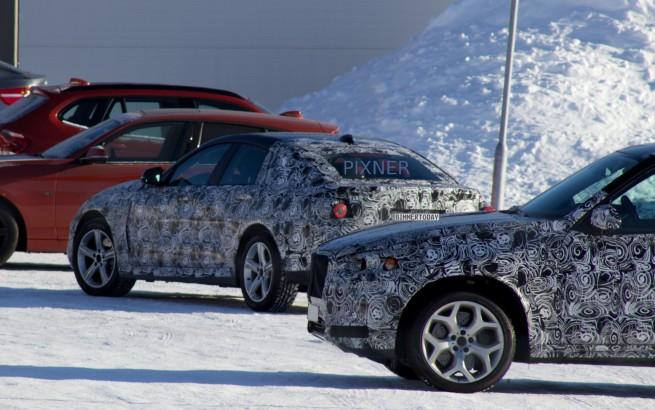 BMW-4er-Gran-Coupe-F36-Erlkoenig-Arjeplog-04