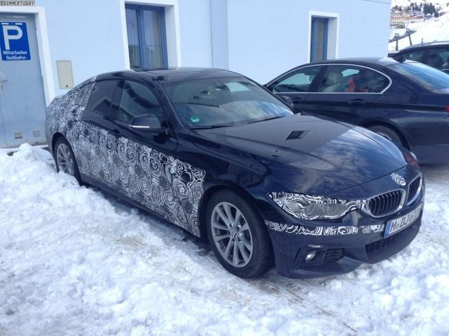 BMW-4er-Gran-Coupe-F36-Erlkoenig-Fotos-05