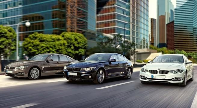 BMW-4er-Gran-Coupe-F36-Foto-Leak-autofilou-at-1