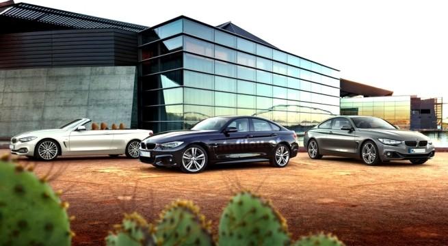 BMW-4er-Gran-Coupe-F36-Foto-Leak-autofilou-at-2