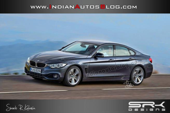 BMW-4er-Gran-Coupe-F36-IAB-Rendering-1