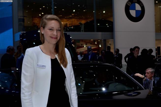 BMW-4er-Gran-Coupe-F36-Projektleiterin-Paloma-Schmidt-Braekling