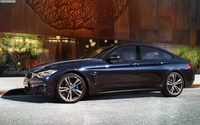 BMW-4er-Gran-Coupe-F36-Wallpaper-1920x1200-14