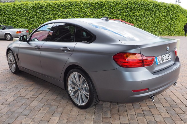 BMW-4er-Gran-Coupe-Frozen-Cashmere-Silver-Individual-435i-F36-12