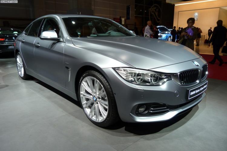 BMW-4er-Gran-Coupe-GC-F36-Frozen-Cashmere-Silver-Paris-2014-LIVE-02