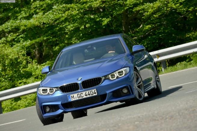 BMW-4er-Gran-Coupe-M-Sportpaket-428i-F36-Estorilblau-41