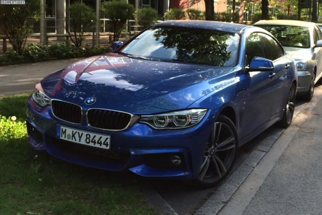BMW-4er-Gran-Coupe-M-Sportpaket-Estorilblau-F36-Live-Fotos-01