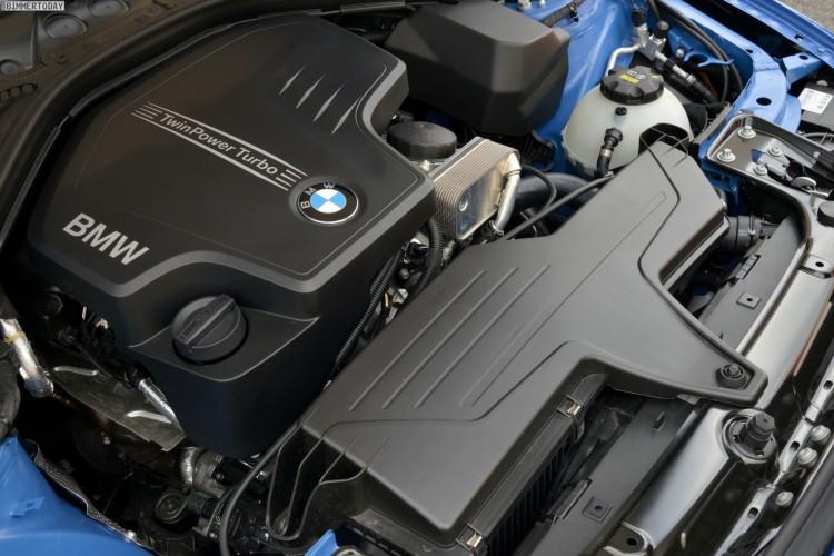 BMW-4er-Gran-Coupe-M-Sportpaket-F36-Innenraum-06