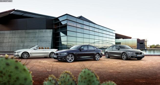 BMW-4er-Gran-Coupe-Preis-F36-Preisliste-Grundpreis