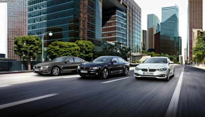 BMW-4er-Gran-Coupe-Preise-F36-Preisliste-Grundpreis