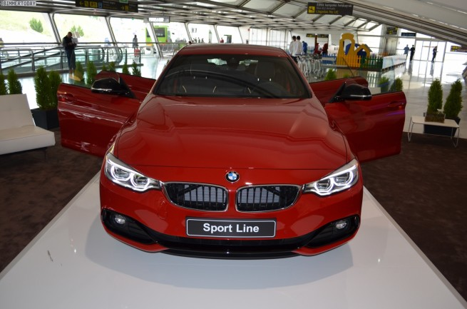 BMW-4er-Gran-Coupe-Sport-Line-F36-Melbourne-Rot-03