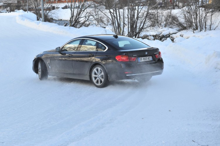 BMW-4er-Gran-Coupe-xDrive-F36-428i-Luxury-Line-23