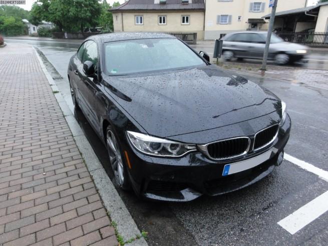 BMW-4er-M-Sportpaket-435i-F32-US-Tom-06