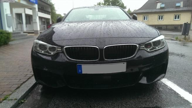 BMW-4er-M-Sportpaket-435i-F32-US-Tom-11