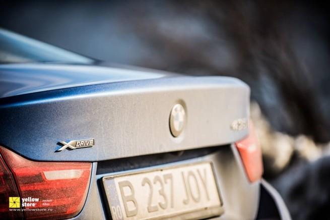 BMW-4er-M-Sportpaket-Estorilblau-F32-435i-xDrive-auto23-ro-10