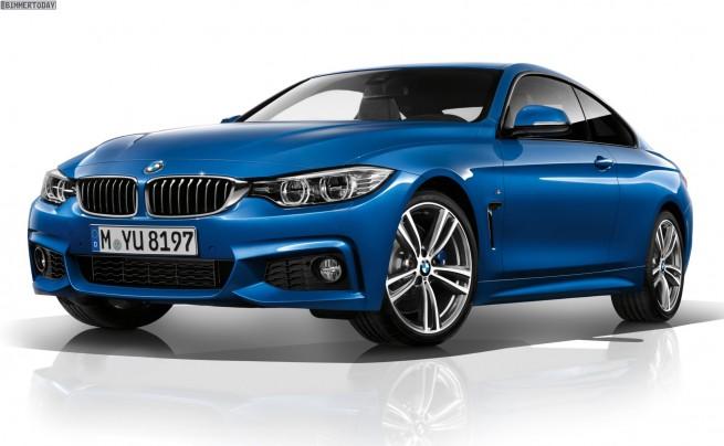 BMW-4er-M-Sportpaket-F32-2013-Estorilblau-M-Paket-01