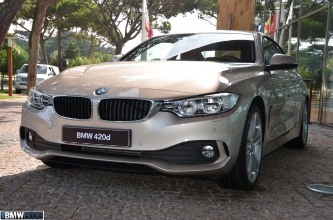 BMW-4er-ohne-Line-420d-Orionsilber-F32-02