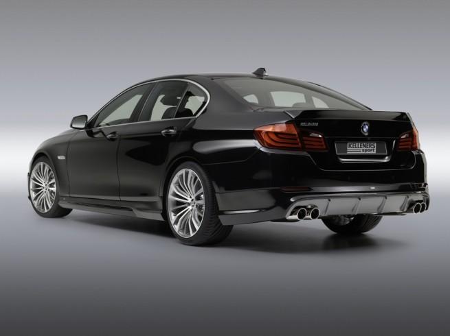 BMW-535i-F10-Kelleners-01