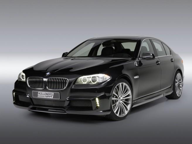 BMW-535i-F10-Kelleners-03