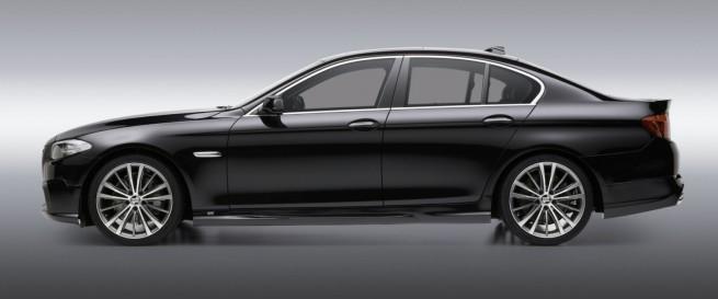 BMW-535i-F10-Kelleners-05