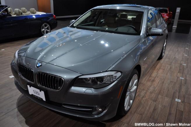 BMW-535i-F10-NYIAS2010-17