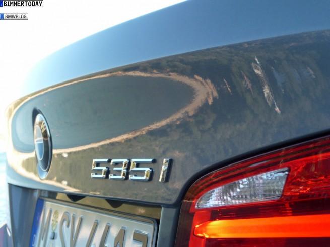 BMW-535i-F10-Portugal-11