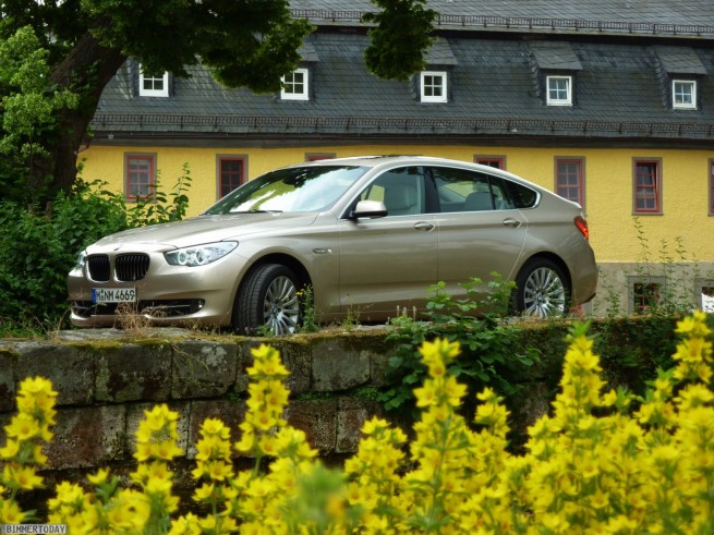 BMW-535i-GT-Exterieur-02