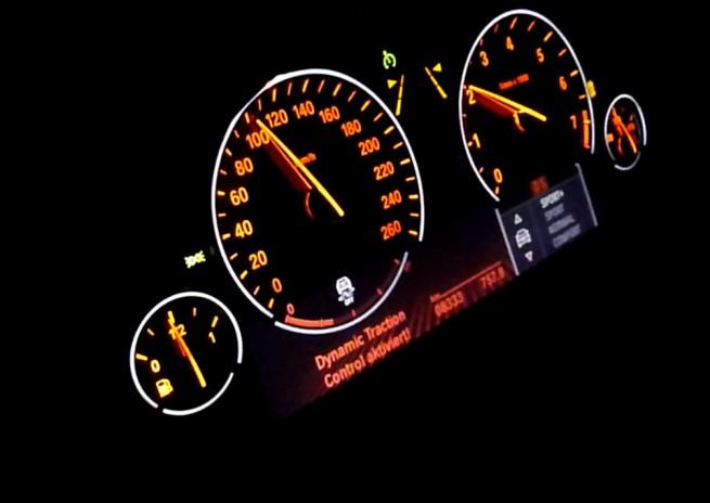 BMW-535i-GT-F07-Tachovideo