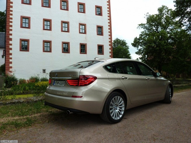 BMW-535i-GT-Heckklappe-01