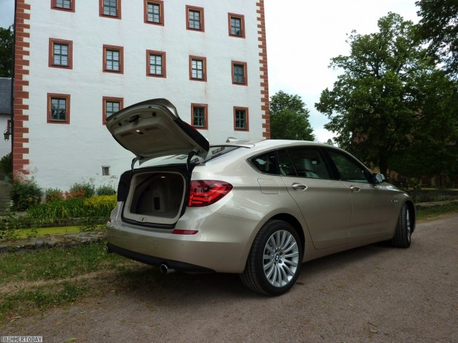 BMW-535i-GT-Heckklappe-02