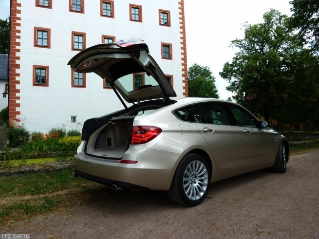 BMW-535i-GT-Heckklappe-03