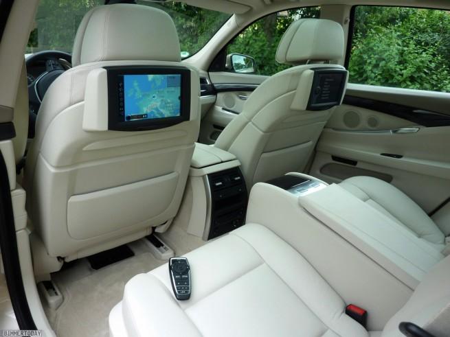 BMW-535i-GT-Interieur-02