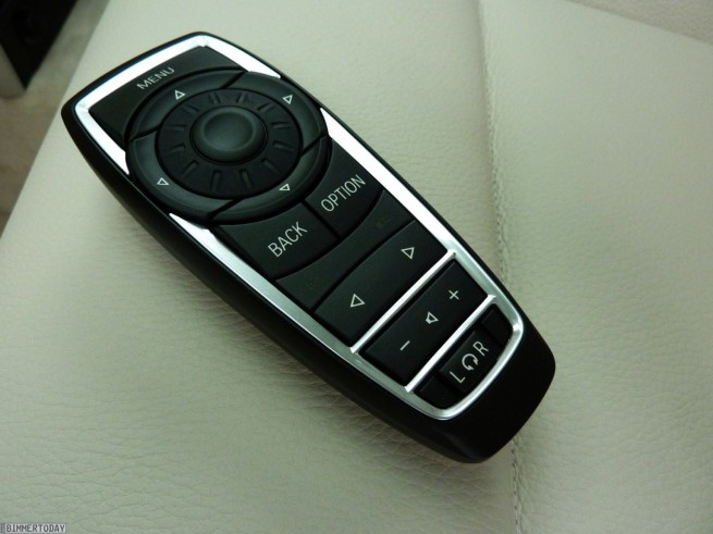 BMW-535i-GT-Interieur-03