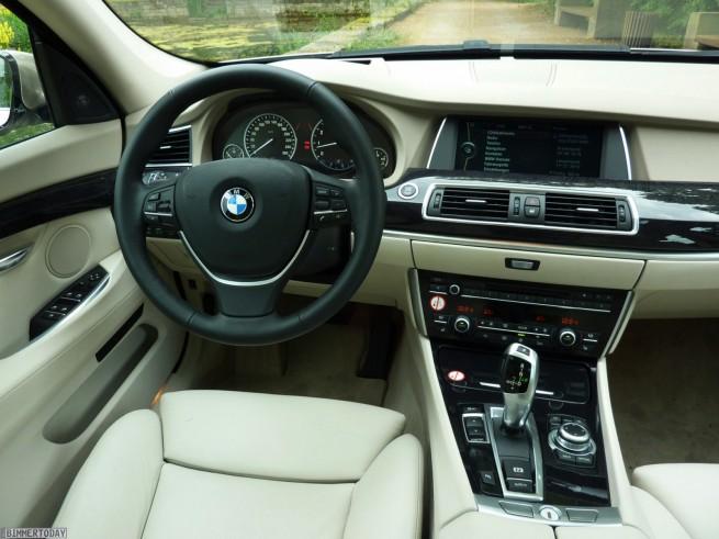 BMW-535i-GT-Interieur-05