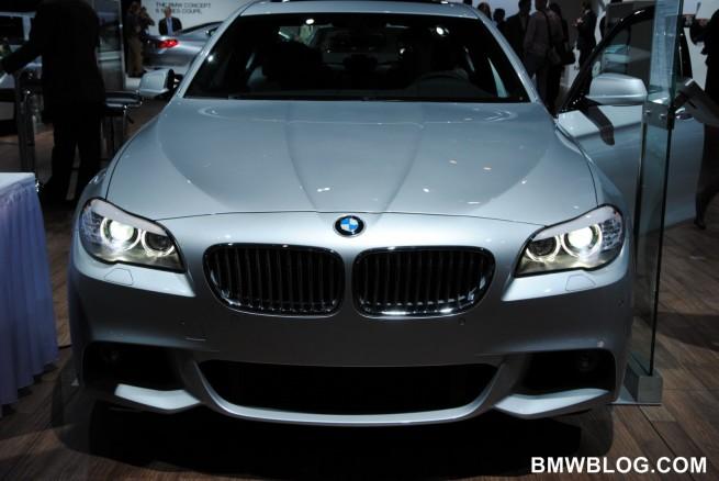 BMW-550i-F10-M-Sportpaket-LAAS-2010-02