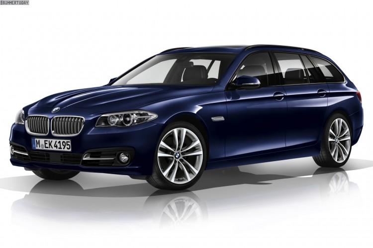 BMW-5er-Edition-Sport-2015-F11-LCI-Touring-Sportpaket-01