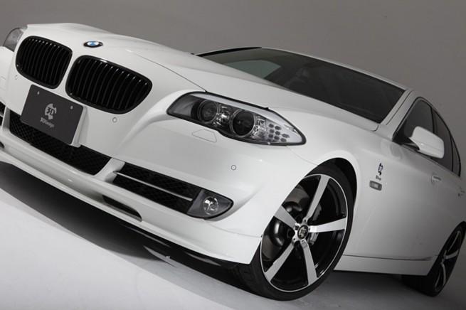 BMW-5er-F10-3D-Design-03