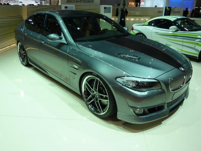 BMW-5er-F10-AC-Schnitzer-ACS5-Sport-S-Genf-2011-14