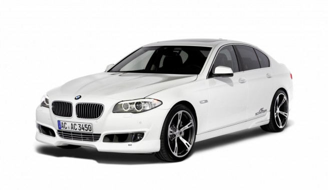 BMW-5er-F10-AC-Schnitzer-Exterieur-04
