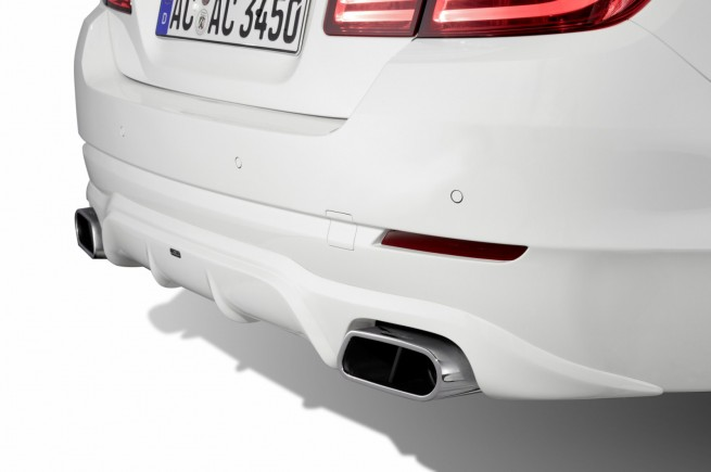 BMW-5er-F10-AC-Schnitzer-Exterieur-11