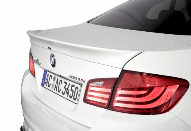 BMW-5er-F10-AC-Schnitzer-Exterieur-12