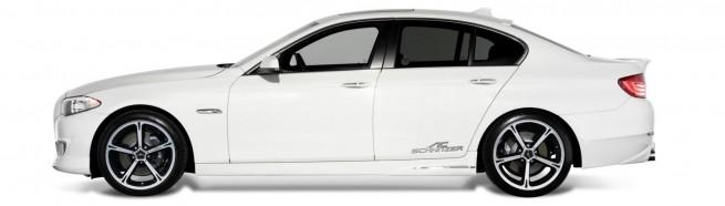 BMW-5er-F10-AC-Schnitzer-Exterieur-Typ-IV-BiColor